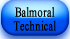 Balmoral Chinese Slate Technical