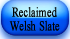 reclaimed welsh slate