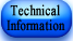 technical information