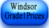 Chinese Slate Prices Windsor